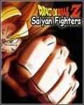 Play Lutadores De Dragon Ball Z Saiyan