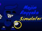 Play Majin Rayyaka Simulator