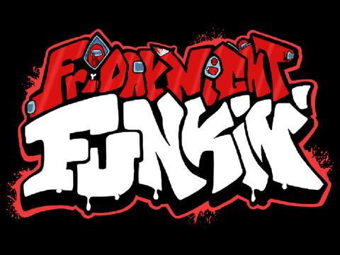 Play FNF – (Vs Imposter) Week 1 Hard