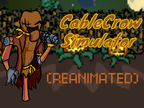 Play CableCrow Simulator (Reanimated/Remastered) Test
