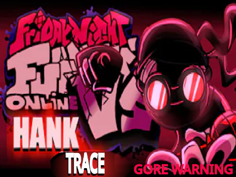 Play FNF Accelerant Hank Trace (Madness day) Test