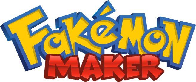 Play Fakemon Maker Japeal Game Online