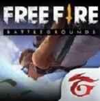 Play Godsteam Free Fire 2021