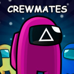 Play ROUND 6 Crewmates! (Among Us)