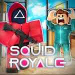 Play Roblox: Squid Royale