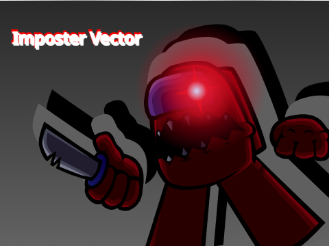 Play Imposter Vector Trace