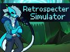 Play FNF Retrospecter Simulator Test