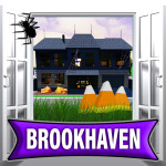 Play Roblox: Brookhaven 🏡RP