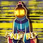 Play [BALLISTIC] FRIDAY NIGHT FUNK ROLEPLAY (FNF)
