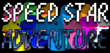 Play Speed Star Adventure – Super Mario 64