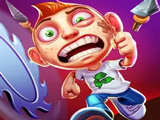 Play Running Fred Online