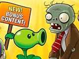 Play Plants vs. Zombies: Fan Version